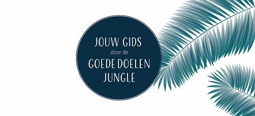 GoedeDoelenJungle
